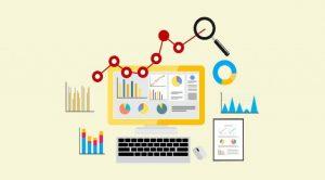 Digital-marketing-company-768x424
