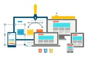 Website-Design-and-Development