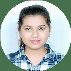 Ankirta Thakur