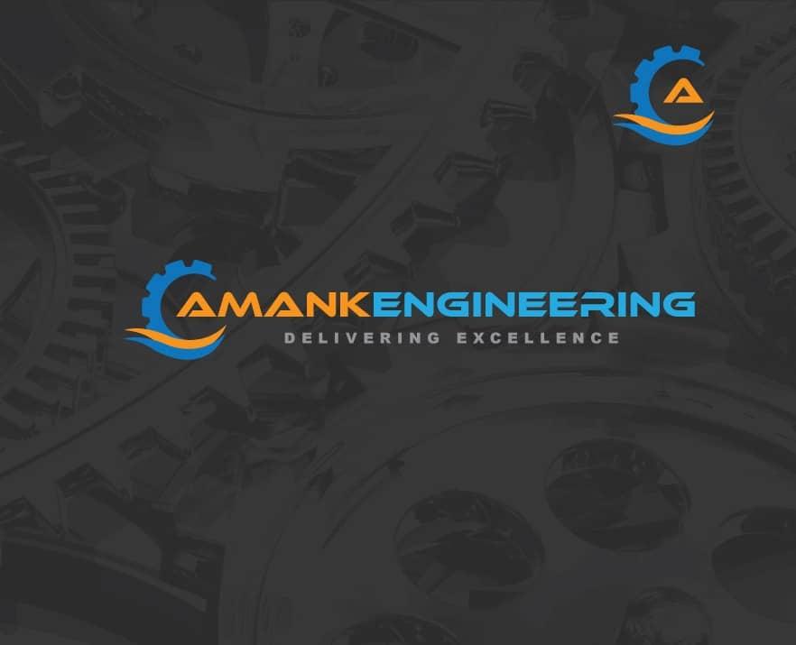 Amank engineering