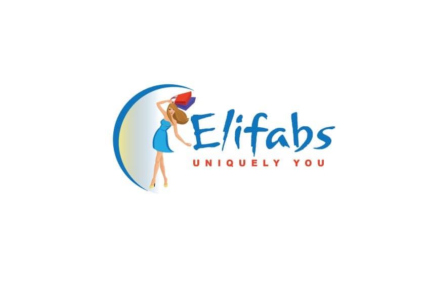 Elifas logo designer Hadapsar