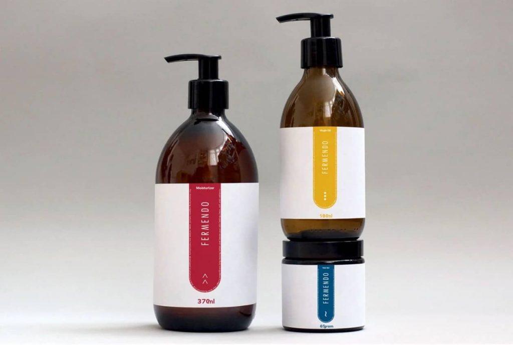 Ideal Packaging Designer in Pusad, Yawatmal