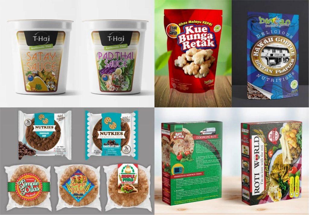 Ideal Packaging Designer in Shivajinagar Pune