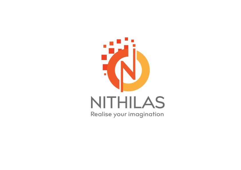 Nithilas Logo Desiger in Maharashtra