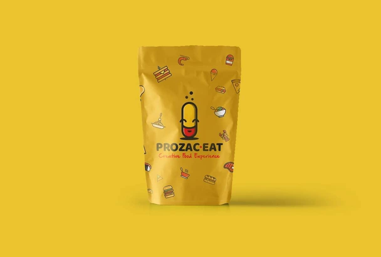 Prozac-Eat